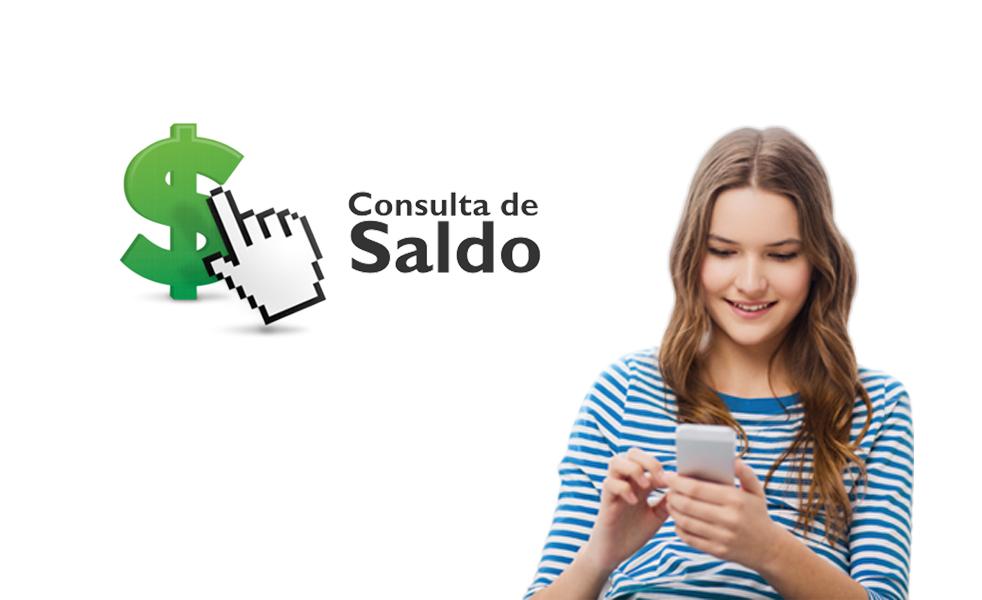 Quieres consultar tu saldo cantv movil tarjeta de for Consulta de saldo cantv